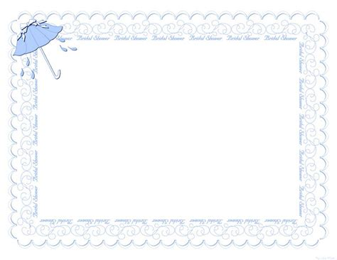 Free Clip Bridal Shower by Free Bridal Shower Clipart