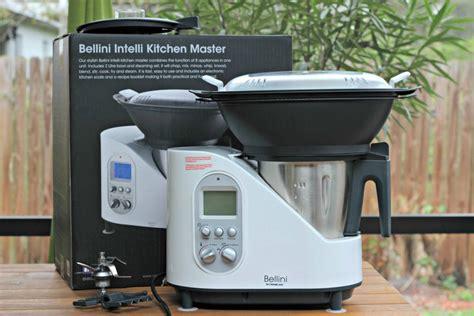 Bellini Kitchen Master Uk German Goulash Recipe Idea 2 Boys 1