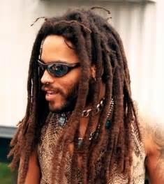 rastafarian hair dreadlocks and locks for men epic pictures