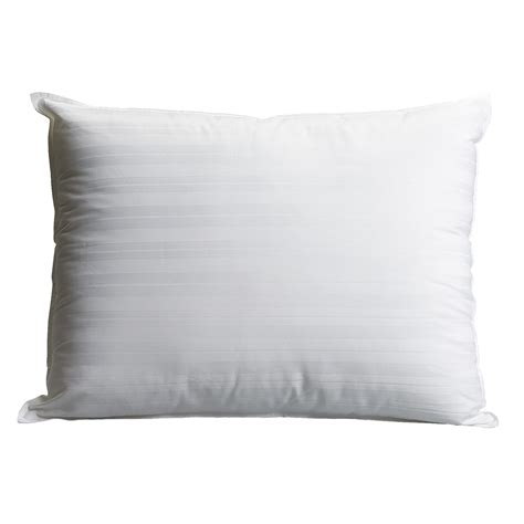 Fresh Pillow by Softex Healthguard Ultra Fresh Pillow Standard 2673r