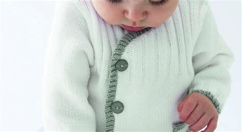 Pers Premium New Born imprimer patron tricot gilet pour b 233 b 233