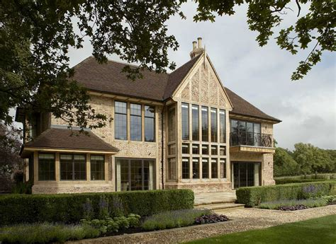 design house crafts uk architecture design build interior histon allvey