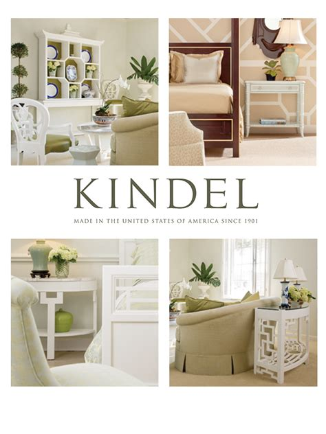 dorothy draper interior designer dorothy draper furniture stellar interior design