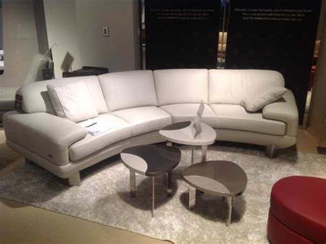 top grain leather sectional sofa leather sectionals