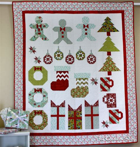 free patterns xmas quilts quilt inspiration free pattern day christmas quilts