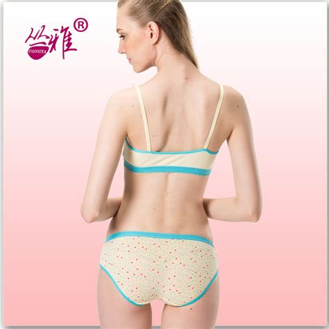 junior girls in panties junior girls underwear breeze clothing
