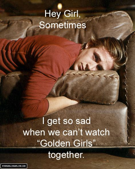 file hey girl sometimes i get so sad when we can t watch