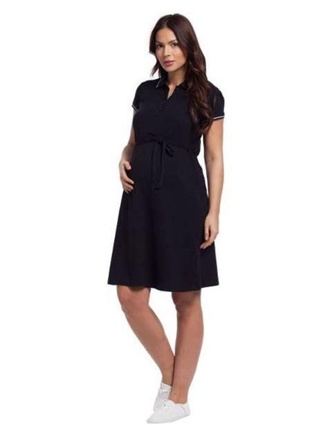 lcw spor giyim modelleri yeni moda modeller yeni sezon hamile elbise modelleri evlilik s 252 reci