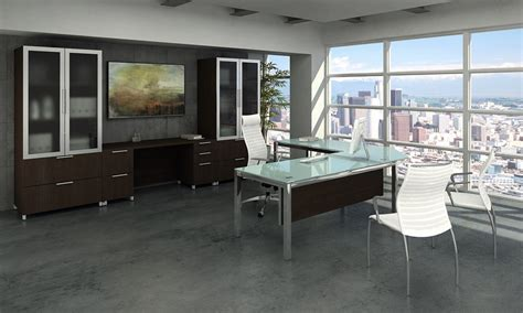 Cribs Modern by Executive Office Furniture And Your Work Style Modern