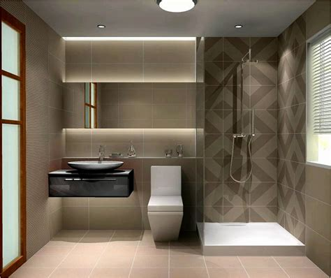 disegni di bagni piccoli simple bagni design moderno nuovo bagni moderni design su