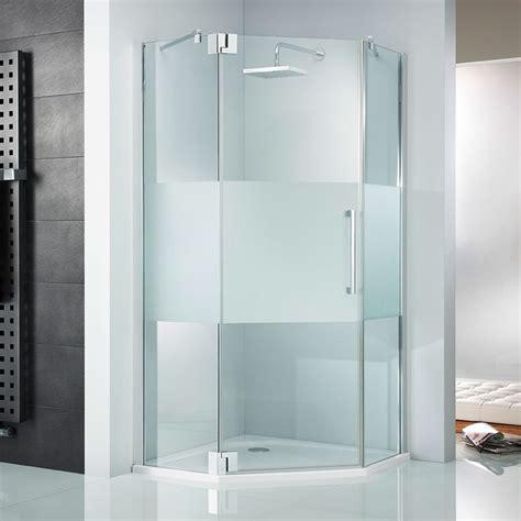 eck duschtüren glas duschkabinen 5 eck glas eckventil waschmaschine