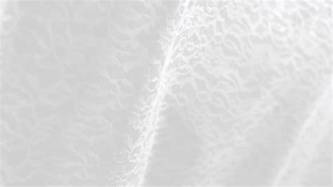 Wedding Backdrop Animation by Silver Abstract Background A Seamless Repeating Animation