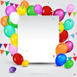 Happy Birthday Powerpoint Templates by 38 Best Happy Birthday Images Images On Happy