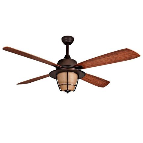 Ceiling Fans For Outdoor Use by 56 Quot Morrow Bay Ceiling Fan Mr56esp4c1 Ul