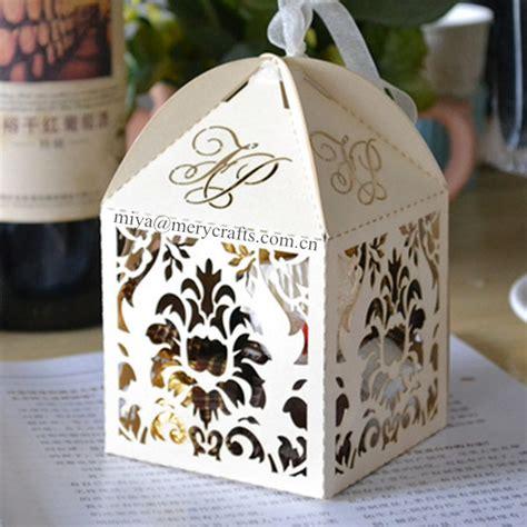 Wedding Favors Wholesale Suppliers by Aliexpress Buy Customized Monogram Mandala Favors