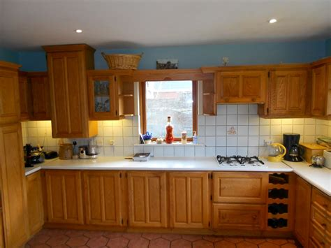 spray painters dublin kitchen spraying spray painting kitchen cabinets dublin