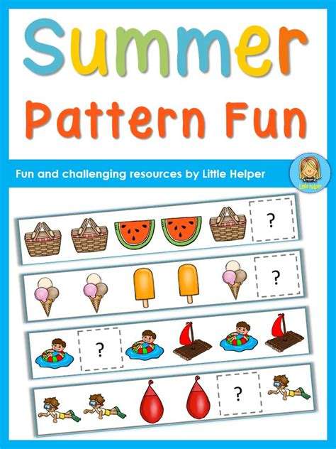 pattern learning games 5259 best images about preschool learning on pinterest