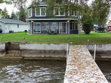 Cottage Rentals Point Ontario by Sodus Bay Cottage Rentals Lake Ontario Sodus Point New