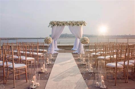 The UK?s Best Beach Wedding Venues   Wedding Advice