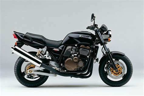 Motorrad Gebrauchtberatung Kawasaki Zrx 1100 by Kawasaki Zrx 1200 R S Gebraucht Kaufen Kaufberatung F 252 R