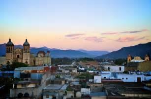 hotels in oaxaca fodor s travel