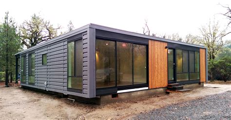 container home design software for mac 100 container home design software for mac