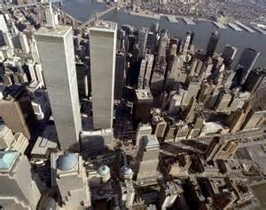 world trade center 1998 photos the twin towers through the years ny daily news