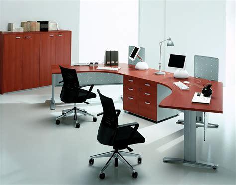 kantoor bureaus kantoorinrichting tips