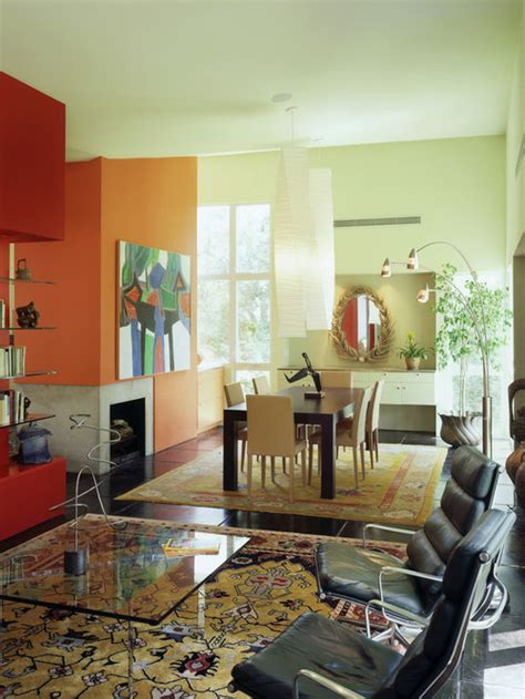 painting walls  colors ideas pictures remodel