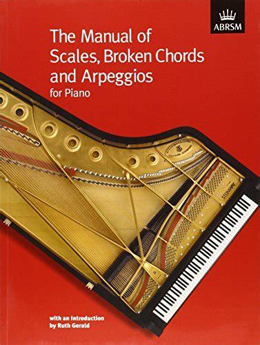 libro hanon the virtuoso pianist libro hanon the virtuoso pianist in 60 exercises di
