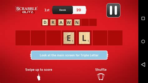 tv scrabble the 10 best android to play on your tv with