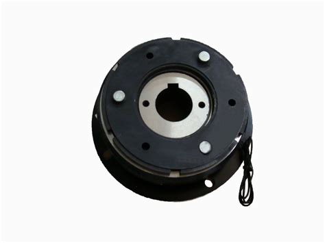Clutch Magnetic electromagnetic clutch china electromagnetic clutch