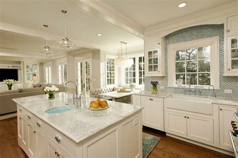 kitchen cabinet refacing ideas pictures kitchen cabinet refacing ideas pictures some ideas in