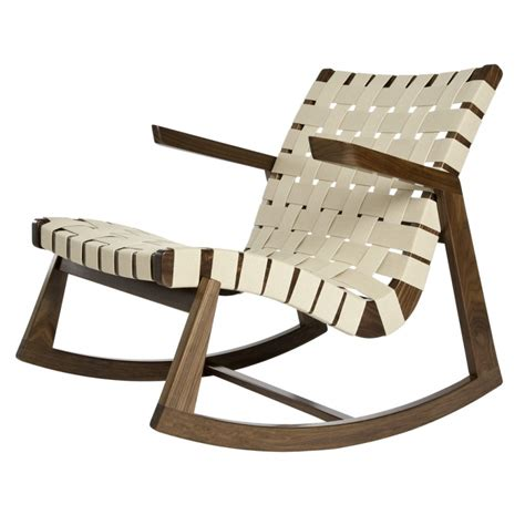 modern outdoor rocking chair 12 amazing outdoor rocking chairs ideas and designs