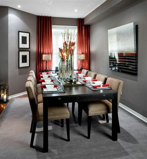 sejour salle a manger maison design wiblia
