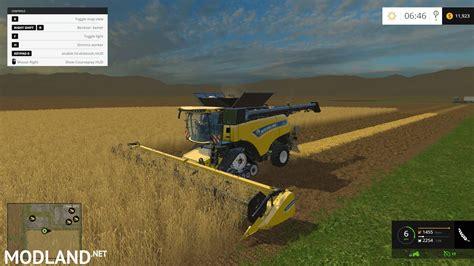 map usa farming simulator 2015 image gallery large farming simulator 2015 maps