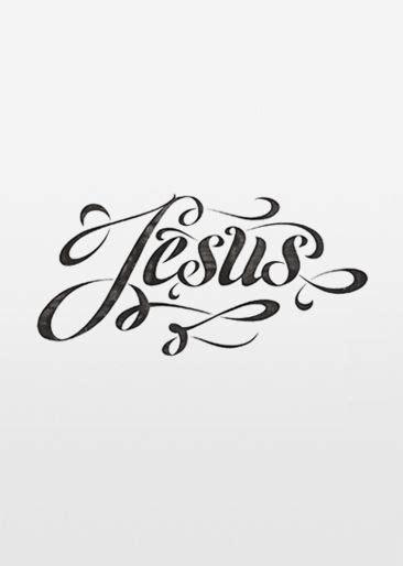 tattoo fonts jesus 10 best fonts images on font