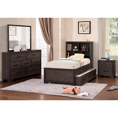 samuel lawrence granite falls twin bedroom group dream home interiors bedroom groups
