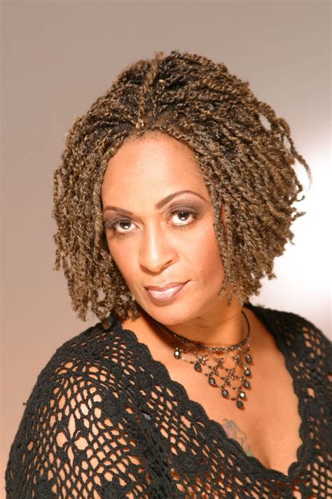 types of nubian twist hair african twist braids any hair style from african roots