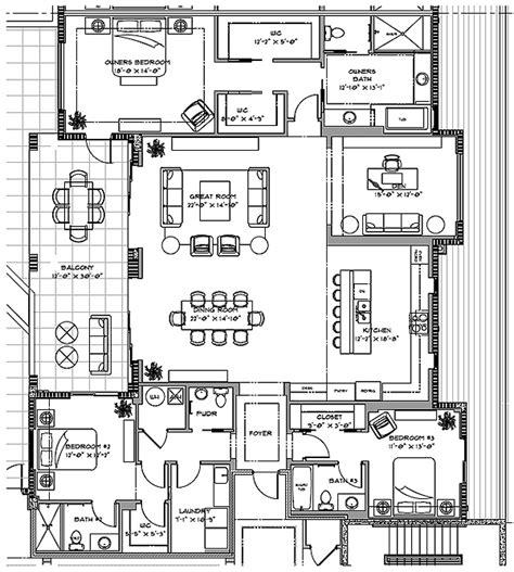emerson floor plan naples new construction new homes emerson naples square