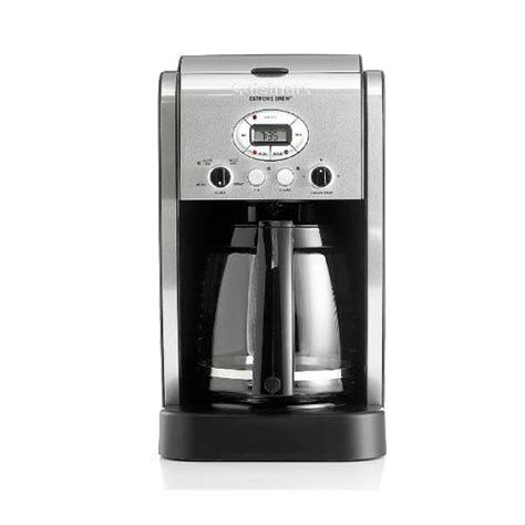 let s for coffee 40 brews and nibbles to celebrate national coffee day books cuisinart brew dcc 2650 review let s drip some