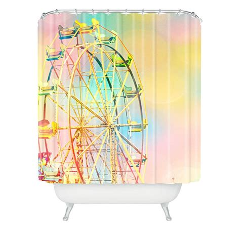 shower curtain fun 25 best ideas about fun shower curtains on pinterest