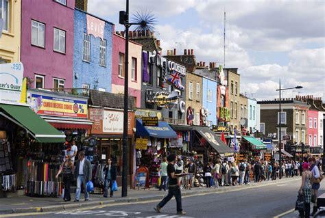 Secondhand Jersey Liverpool Second Retro The Vanderlust Camden Market