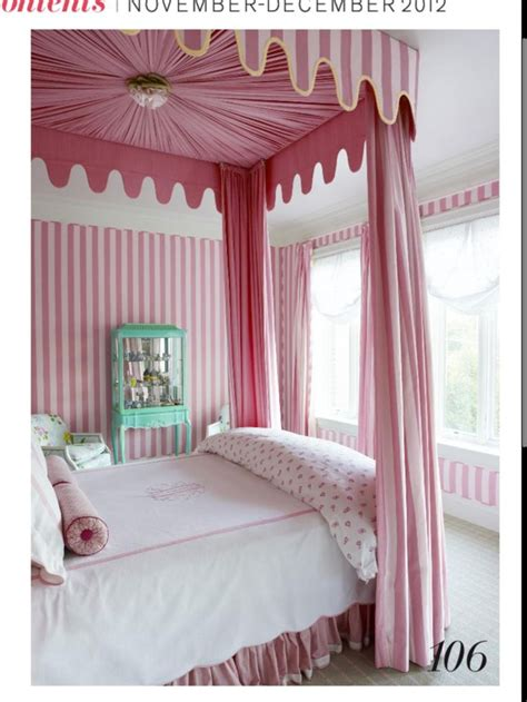 pink and mint green bedroom 17 best images about pink and mint green bedroom ideas on