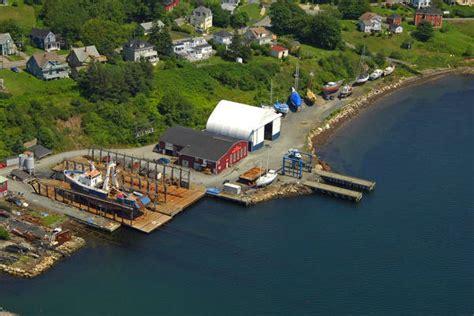 freedom boat club cape cod reviews lunenburg shipyard in lunenburg ns canada marina