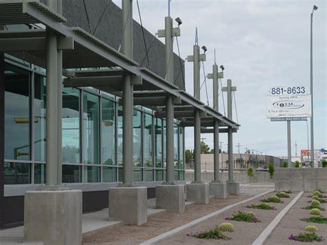 Alameda Plumbing El Paso Tx by Portfolio 187 Idea An Invention Think Team El Paso