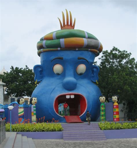 biography of ramoji film city become a kid with your kid zoomcar