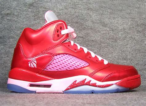 air v retro gs quot s day quot sneakernews