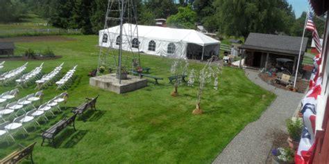 wedding venue prices in kent grimstad farms weddings get prices for wedding venues in