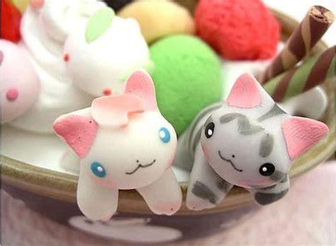 Handmade Desserts - japanese handmade desert design swan